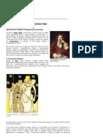 Imprimir - Teatro no Renascimento (1) - Artes - UOL Educação