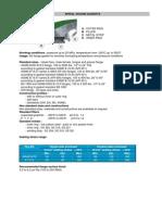 flexitallic spiral wound gasket. flexitallic products.pdf | engineering tolerance pipe (fluid conveyance) spiral wound gasket