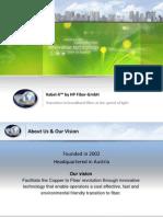 Kable-X_presentation300312