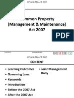 CP_M&M ACT_EDITED