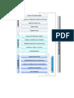 Microsoft Word - tec_informática_grade_e_ementas