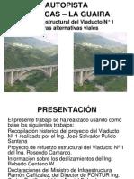 (2005.05.25)_PAEZ_PUMAR_Refuezo_estructural_Viaducto_N1