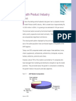AHP Report