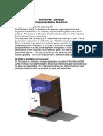 tolanalyst.pdf.pdf