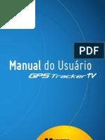 Gp004 Gps Tv Manual Portugues