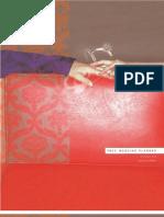 91810509 Wedding Planner PDF