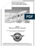 FF-NATOPS_MIG-29