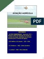 Aula 10 - Aviação Agricola