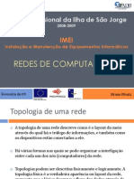 Revisões_sobre_redes