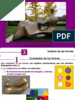 ud 3 El análisis de las formas