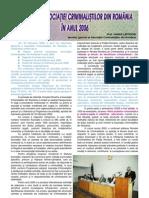 37409343-Revista-Criminalistica-nr-22006