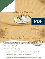 falhasedobras-100217163416-phpapp02