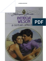 carole_mortimer_booklist pdf | Boda