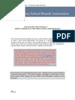 Contract Principal (3)