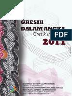 Gresik_Dalam_Angka_2011