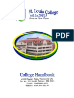 Handbook (9)