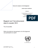 wir2011overview_fr