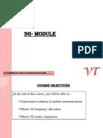 3G PPT(2)