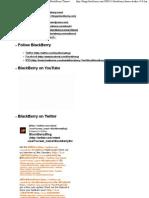 BlackBerry Theme Studio v5.0 – Build your own BlackBerry Theme!.pdf