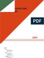Gender Budgeting in Practice_en
