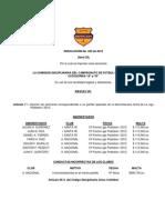 resolucion-023-2012