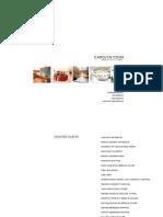 Healthcare, Multi-Family and Hospitality Design Portfolio