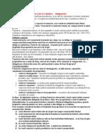 Notiuni Generale Alea Contractele de Vanzare
