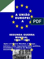 UNIAO_EUROPEIA2007