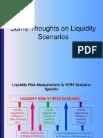 7c Leonard Matz Some Thoughts on Liquidity Scenarios