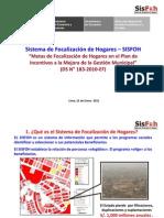 Focalizacion_Hogares