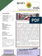 Boletim Informativo da BE (março)