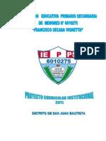 PCI-CE 6010275 -2011