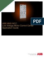 ABB_MCC
