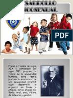desarrollohumanoiinternet-110816102802-phpapp01