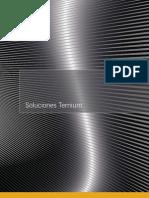 Soluciones_Ternium_Colombia.pdf