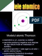 Www.nicepps.ro_4432_Modele Atomice DM (1)