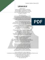 PRÀCTICA 5_Pablo Neruda_Teodora Vasileva