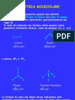 geometriamolecole_7