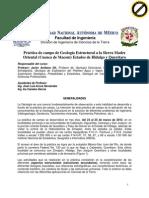 Practica_Estructural_2012-2