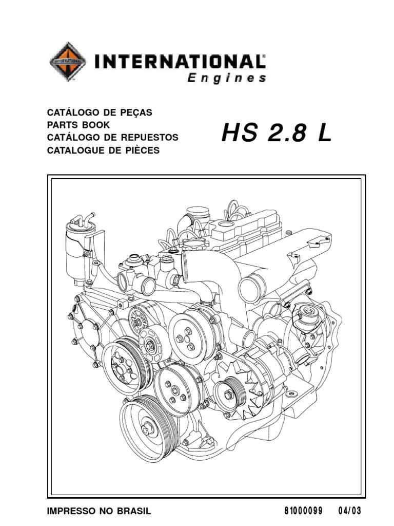 man cave retro garage 1200 x 305mmm MINI 1275 GT heavy duty workshop