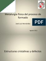 METALURGIA_FISICA