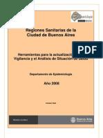 Comunas de Buenos Aires_informe