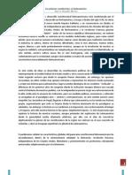 constituciones latinoamericanas