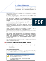 Manual Basic Android