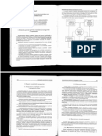 Cap 9 - Remodel Area Sistemului Managerial