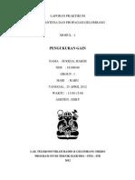 Antena Modul1 18108048 M Rizal Hakim Cover