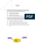 EDU 3101-Falsafah Dan PDM Set 1