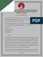 RFQ Website (2)