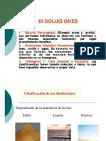 4.DISOLUCIONES