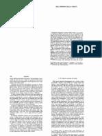 Filosofia Heidegger - Sull'Essenza Della Verita' - Segnavia - Adelphi
